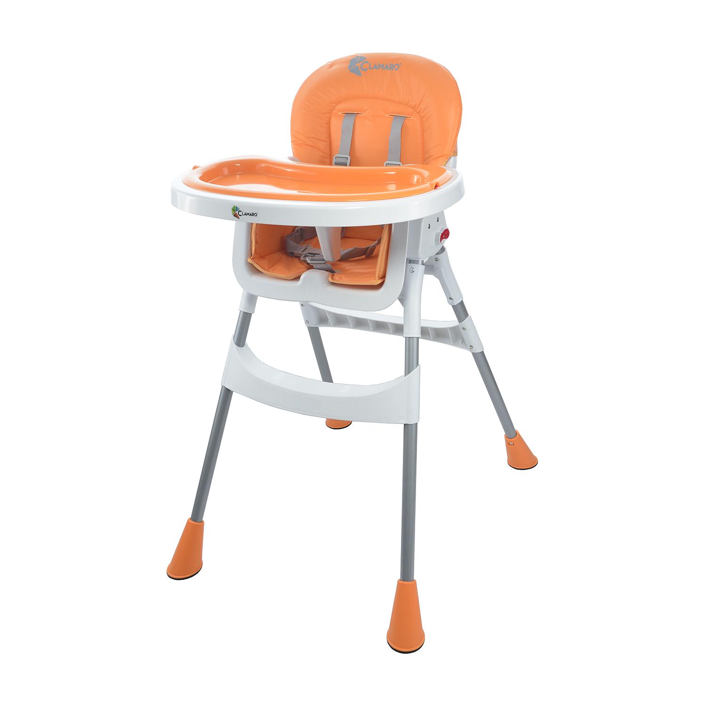 kinderhochstuhl kombihochstuhl hochstuhl babyhochstuhl baby stuhl alles f r 39 s kind. Black Bedroom Furniture Sets. Home Design Ideas