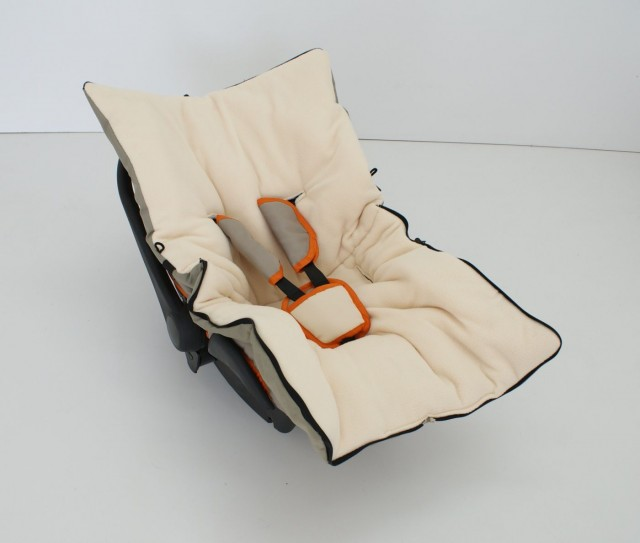 kunert fu sack winterfu sack thermofu sack kinderwagen fu sack kinder baby ebay. Black Bedroom Furniture Sets. Home Design Ideas