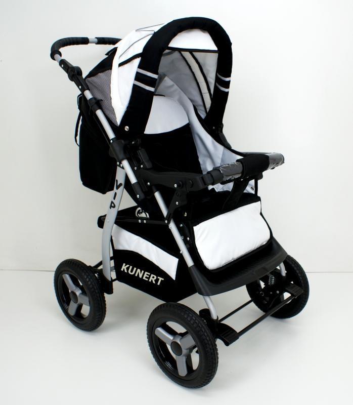 Vip Kinderwagen Ersatzteile | kinderwagen