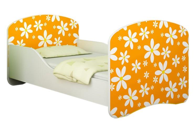 babybett kinderbett jugendbett mit bettkasten schublade. Black Bedroom Furniture Sets. Home Design Ideas