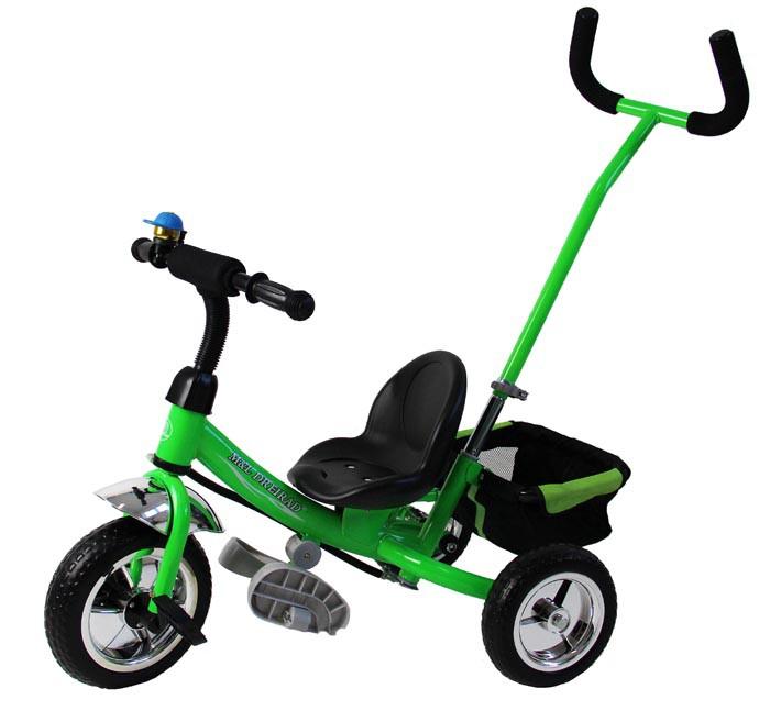 kinder dreirad neu kinderdreirad fahrrad baby neu. Black Bedroom Furniture Sets. Home Design Ideas