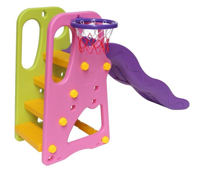 Rutsche für Kinder, Kinderrutsche, Garten, Baby, Draußen und Innen ...