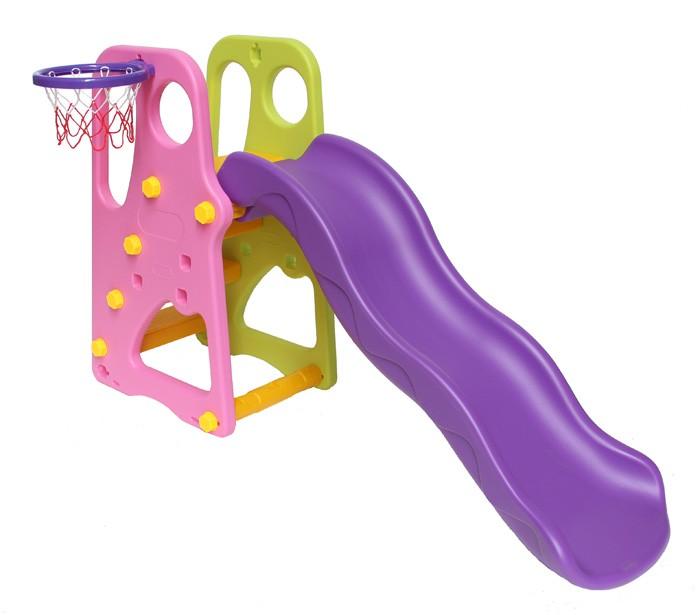 Kinderrutsche Garten war perfekt ideen für ihr wohnideen