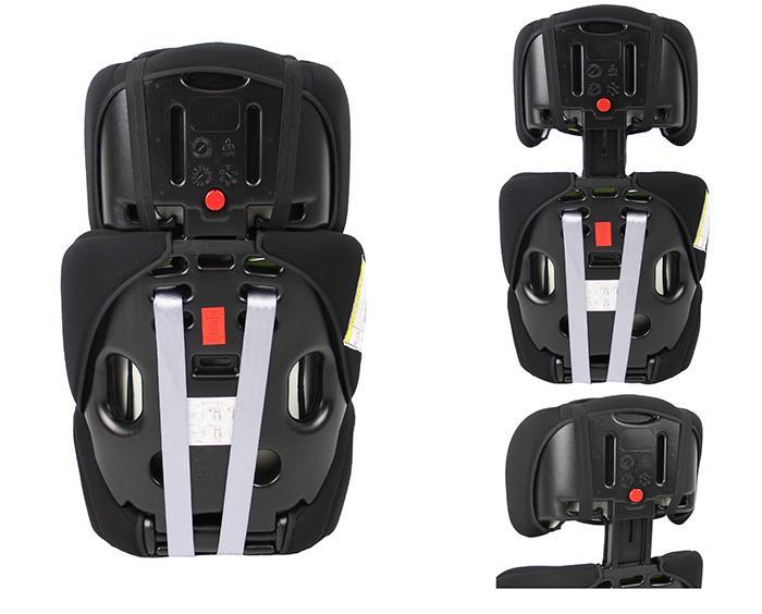 autokindersitz f r kinder von 9 36 kg nach norm ece r44 04 autositz sitz neu ebay. Black Bedroom Furniture Sets. Home Design Ideas