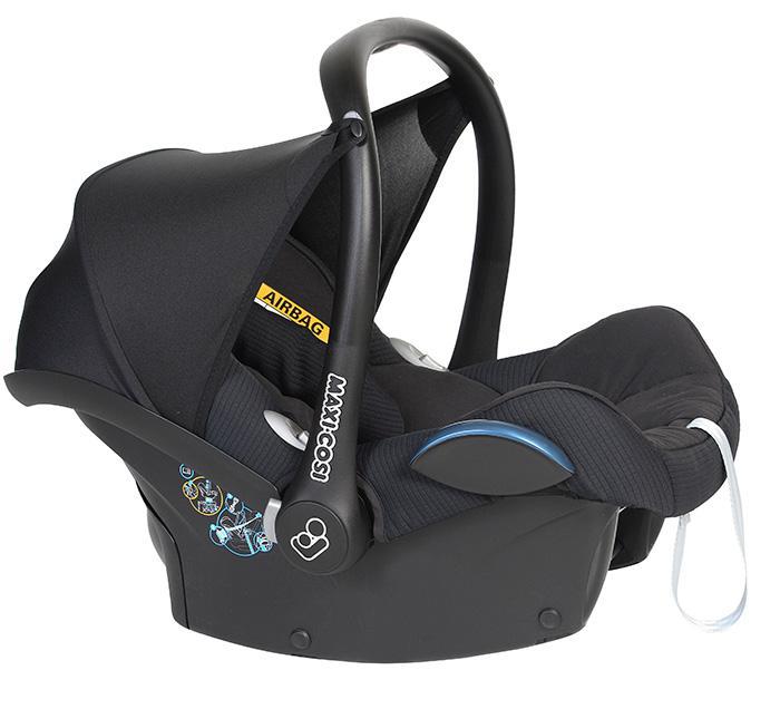 kombikinderwagen sm ecco 3in1 mit babyschale die isofix. Black Bedroom Furniture Sets. Home Design Ideas