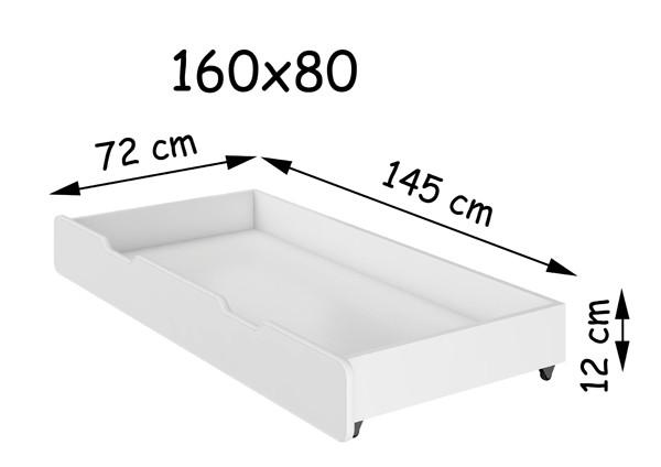 babybett kinderbett jugendbett matratze lattenrost neu. Black Bedroom Furniture Sets. Home Design Ideas